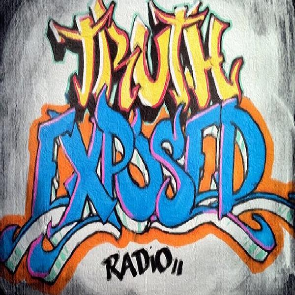 Logos Radio Network » Truth Exposed Radio